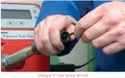 Professional P Type Torque Wrenches
