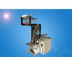 Fully Automatic Batter Filling with Weigh System