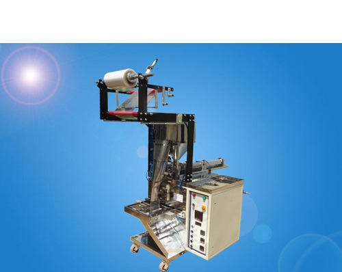 Filling Machine - Fully Automatic Batter Filling with Weigh