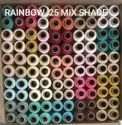 300 Mtrs Mix Shade Sewing Thread