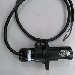 Brahma U V Flame Detector