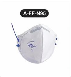 Airofresh Dust Mask.