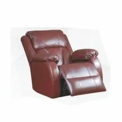 Diamond Home Theater Recliner Chairs