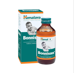 Bonnisan Drops 30 mL