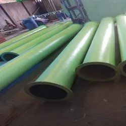 Standard Fibre Reinforced Plastic Ducts, For Industrial