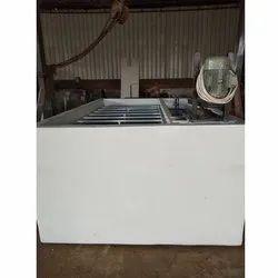 3.5 Ton Ice Block Making Machine