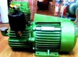 Mono Compressor