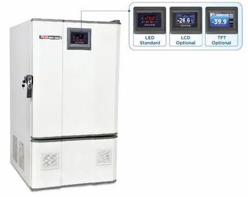 Ultra Low Deep Freezer, Model Number: PDV 90, Warranty: 2 Year