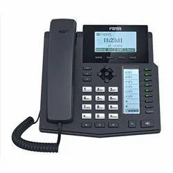 Fanvil X5 Enterprise IP Phone