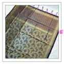 Tilfi Vol.2 Kanjivaram Silk Saree
