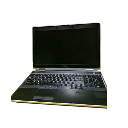 Dell E 6520 Core i5 Laptop, Screen Size: 15.6 Inch