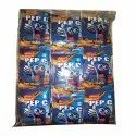 Chandani Foods 6 Months Pep C Fruit Ball Sweet Candy, Packaging Type: Packet, Packaging Size: 60 Pieces
