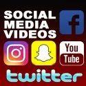Videos For Social Media