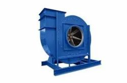 1 Hp - 60 Hp 3 Phase Centrifugal Air Blower, For Industrial, Model Name/Number: Perfect Engineering India