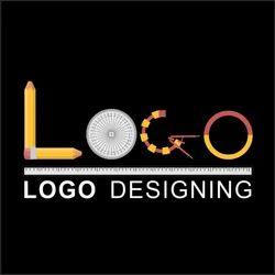 Variable Digital Dynamic logo Designing Services, for Branding
