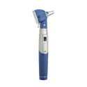 Heine Mini 3000 F.O.Otoscope