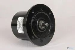 200 W 1500 RPM, 24V BLDC Motors with Controller
