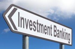 Investment Banking Advisory Services