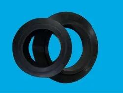 Impact Roller Rubber Ring