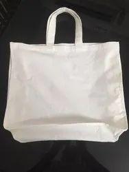 Daily Use Bag