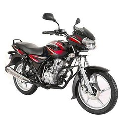 Bajaj Discover 125 Motorcycle Spare Parts