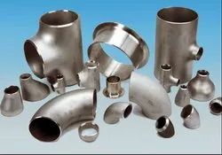 Inconel Alloy 800 Fittings