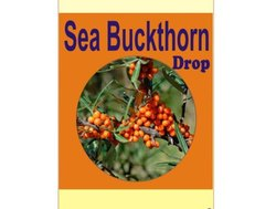 Sea Buckthorn Drop
