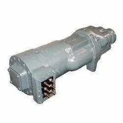 York Chilling Plant Compressor Spares