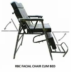 Facial Chair Or Bed