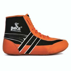 Pace International Kabaddi Shoes