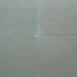 Grey Kota Stone Tile, for Flooring
