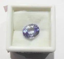 China Sapphire Stone