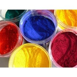 Specialty Direct Dyes