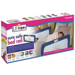 Sure Safe Bed Rail