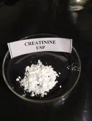 Creatinine-USP