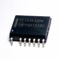 MC33363ADW Wide 14PIN Integrated Circuit