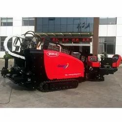 GD130C LS HDD Drilling Machine