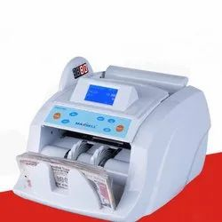 Maxsell Value Counting Machine Mx 50i Pro