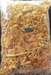 PMS Packate Makai Chivda, Packaging Size: 1 Kilo