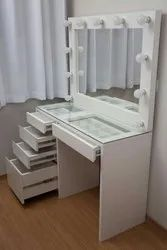 Designer Dressing Table
