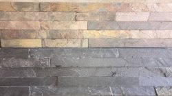 SGM Sand Stone Wall Tiles