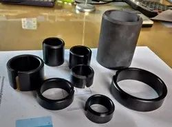 Tension Bushings