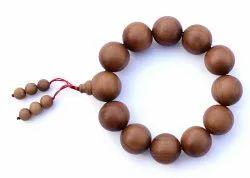 Religious Bead Bracelets