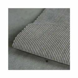 Corduroy Lycra Fabric