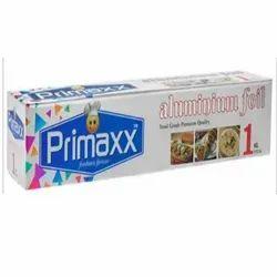 1 Kg Primaxx Aluminium Foil