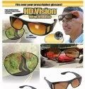 Day & Night Hd Vision Goggles