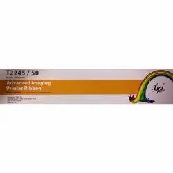 Lipi T2245 /2250 Ribbon