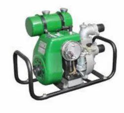 MK-12 GSP 50 Petrol Water Pumpset