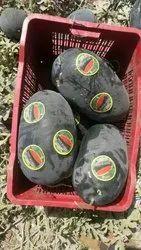 A Grade Watermelon, Packaging Size: 5 Kg