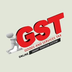 Clear Tax GST Software